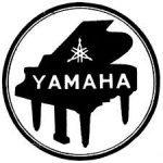 Hoe oud is mijn piano