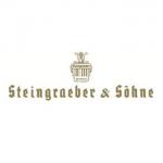 Steingräber & Sohne