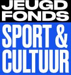 Jeugdfonds cultuur - iets voor u?